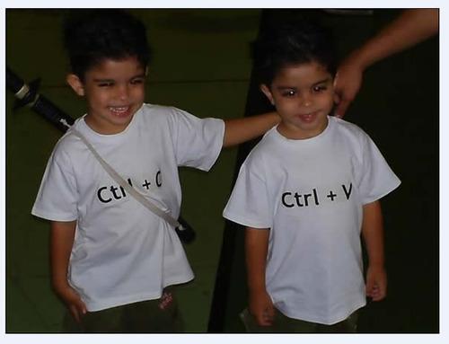 ctrl-c-v